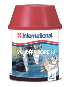 VC Offshore EU
