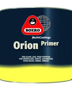 Primer Epoxy Orion from BOERO 250 ml
