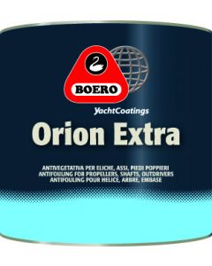 Orion Extra 250 ml