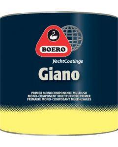 Sous-couche Giano UC 750 ml