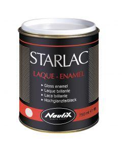 Diluant WS 750 ml pour laque Starlac