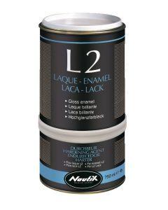 Vernice L2 750 ml