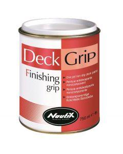 Deck grip 750 ml Grey