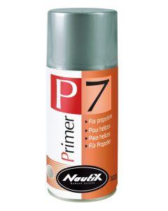 Primaire P7 de NAUTIX en aérosol 300 ml