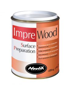 Imprewood