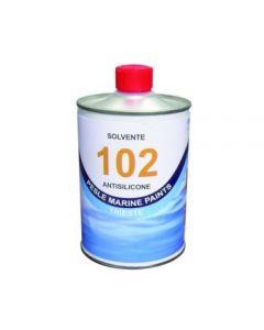 Diluant N°102