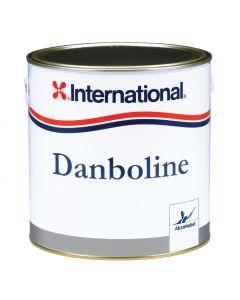 Danboline 750 ml