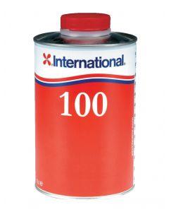 Diluant N° 100