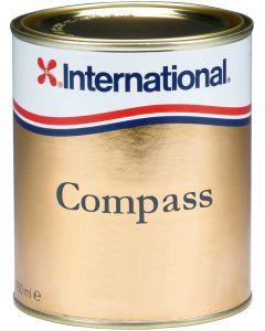 Vernice Compass 750 ml