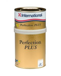 Vernice Perfection Plus 750 ml