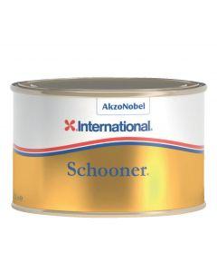 vernice Schooner