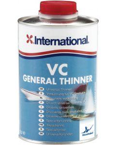 Diluant VC GT