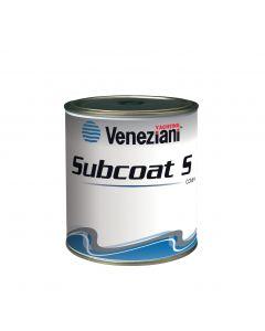 Enduit Subcoat VENEZIANI 2kg