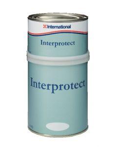 Interprotect