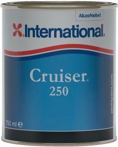 Cruiser 250 750 ml
