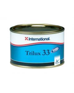 Trilux 33 negro