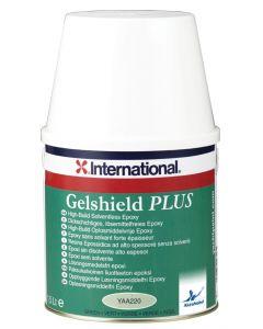 Gelshield Plus 2,25 litres