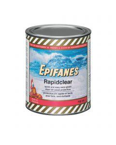 Rapidclear 750ml