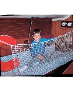 Filet de couchette anti-roulis  210 x 70 cm