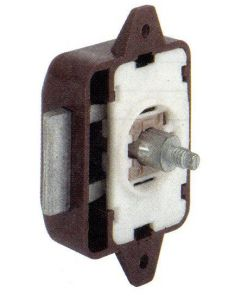 Cerradura Push Lock clásica, la unidad