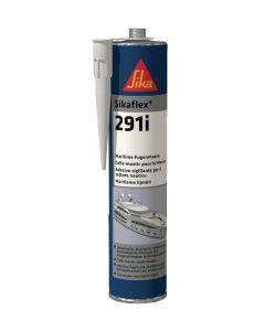 Sikaflex®-291i Cartouche 300 ml