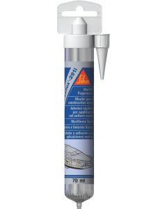 Sikaflex®-291i Tube 70 ml