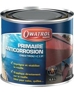 Primaire CIP 2.5 litres