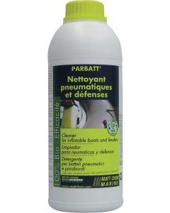 """Nettoyant pare battage et pneumatique """"PARBATT"""""""