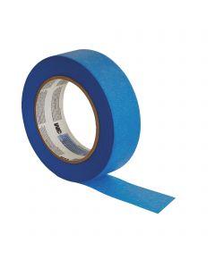 Ruban de masquage 3M® - Bleu