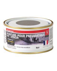 Peinture pour pneumatiques SOROMAP
