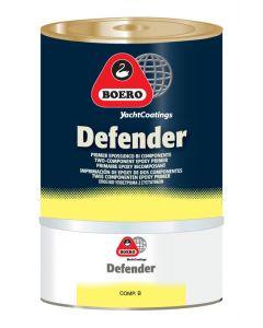 Primer Defender bianco