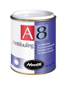 Antifouling A8