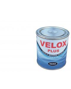 Velox plus 0.25L Noir