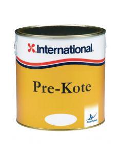 Sous-couche Pré-Kote