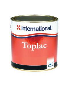 Laque Toplac INTERNATIONAL