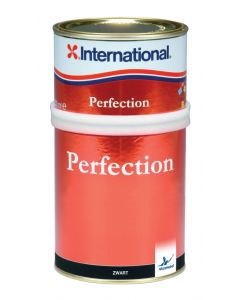 Laque Perfection INTERNATIONAL