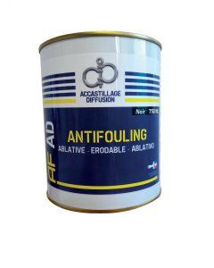 Antifouling semi-érodable AD