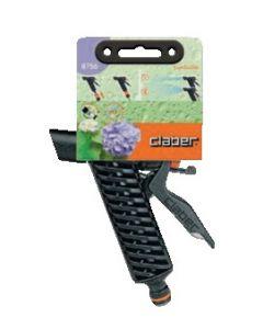 Pistola aspersor