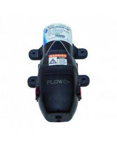 Gruppo idraulico PAR-MAX HD 12V