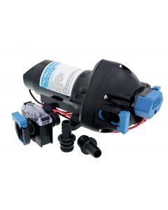 Gruppo idraulico PAR-MAX HD 24V
