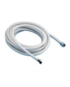 Flex white 2,5 m