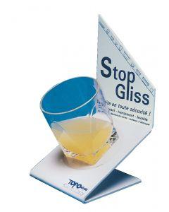 Antideslizante Stop-gliss