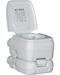 WC chemical Bi-Pot Standard
