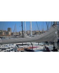 Main sail cover Premium