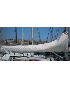 Main sail cover Ripstop