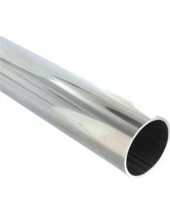 Tube inox