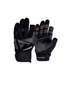 Gants Ultimate 2 doigts coupés