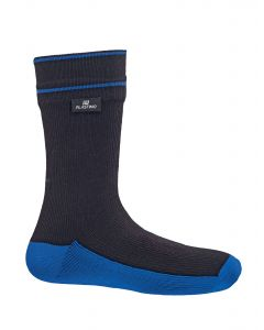 Calcetines impermeables Coolmax