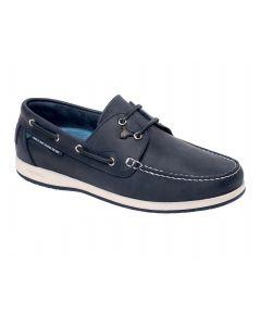 Chaussures Sailmaker