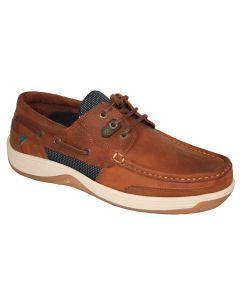 Chaussures Regetta